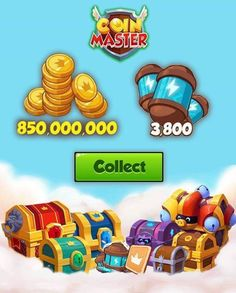Coin master free spins and coins Daily Rewards, Free Rewards, Bingo Blitz, Miss You Gifts, Coin Master Hack, Across The Universe, Hacks, New Tricks, Free Games