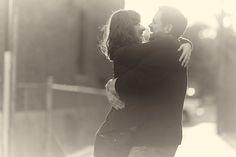 Toronto Engagement Photography - Maher Photography Engagement Photography, Engagement Photos, Toronto, Couple Photos, Concert, Couples, Couple Shots, Couple Photography, Concerts