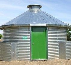 Here's An Amazing Bug Out, Or Survival Home That Makes A Whole Lot Of Sense For Many Of Us. It's No Surprise They're Becoming Very Popular. http://www.thegoodsurvivalist.com/heres-an-amazing-bug-out-or-survival-home-that-makes-a-whole-lot-of-sense-for-many-of-us-its-no-surprise-theyre-becoming-very-popular/ #thegoodsurvivalist