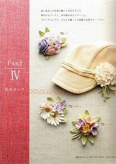 Lacework petit motif - MARTHA RODRIGUEZ - Álbumes web de Picasa