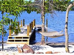 Bungalow vacation rental in Lake Wylie from VRBO.com! #vacation #rental #travel #vrbo