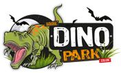 Scotland's best dinosaur experience is open. | Dino Park