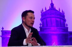 Innovation Insights: Three lessons from Tesla CEO Elon Musk Paranormal, Elon Musk, Tesla Spacex, Solar City, Tesla Ceo, Teaching Computers, Arms Race, Research Companies, Use Of Technology