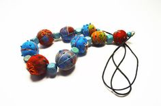 Bright Monday by Alison Koh on Etsy