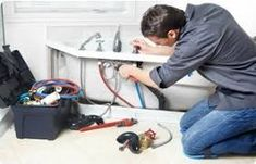 fixd home maintenance and handyman services are a Handyman, Plumber providing Plumbing Services, Pipe Repair and many more Repairs at Edmonton Home Renovation, Calgary, Electrical Inspection, Licensed Plumber, Local Plumbers, Pipe Repair, Plumbing Emergency, Plumbing Problems, Home Inspection