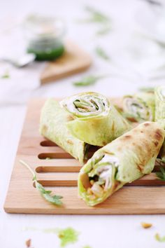 wrap-vert-chevre-pignon3 copie