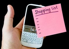 FromAddict2Advocate: Did You Want Help or Shopping for Answers?