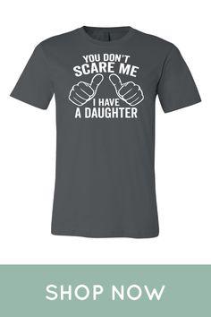 SUPER NANA Shirt GRANDMA PAPA MIMI GRANDPA UNCLE AUNT BIG SISTER COUSIN DAD BRO