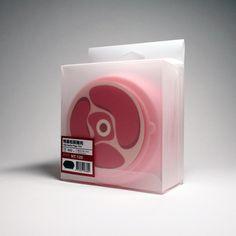PiiiiiG Slice Pink