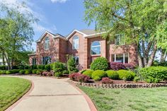 2305 Haversham Close, Broad Bay Point Greens in Virginia Beach.  Waterfront AND golf course community!