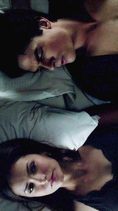 The Vampire Diaries. Visit http://watchunlimitedfreemovies.me for free full movie streaming.