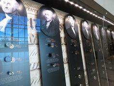 KC Money Museum - Ka Ching!