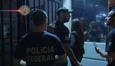 Brasil: Ex-gerente da Petrobras e ex-banqueiro são presos na Lava Jato. A força-tarefa da Operação Lava Jato, no Rio de Janeiro, prendeu na manhã desta sext