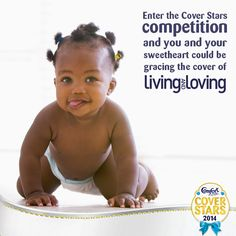 12 Months, Competition, Note, Babies, Magazine, Stars, Babys, Sterne, Warehouse