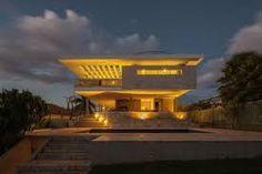 Bildergebnis für beleuchtung einfamilienhaus