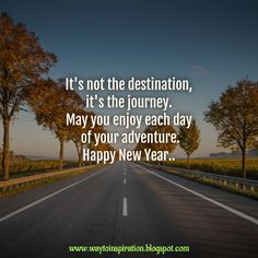 35+ Happy New Year Wishes and Quotes Images | Happy New Year wishes 2021