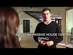 ▶ Passive House Introduction - SPHC (Pt 1) - YouTube