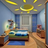 Master Bedroom Ceiling Designs false ceiling design for master bedroom | ideas for the house