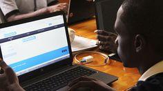 Afrique Review – Haïti : l'économie virtuelle pourrait générer des emplois