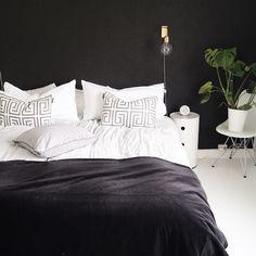 Sweet dreams  @elcestockholm