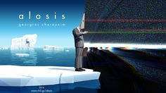 alosis - short animation www.ch3.gr/alosis