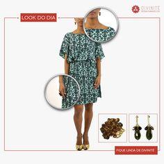 Peças que você encontra na http://www.divinite.com.br/