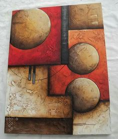 Texture Painting On Canvas, Acrylic Painting Canvas, Abstract Canvas, Cubist Art, Drip Art, Acrylic Painting Inspiration, Modern Art Paintings, Galaxy Art, Mural Art