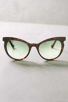 81f9f7bdf65 Discover sale eyewear at Anthropologie