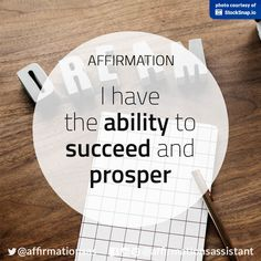 Photo credit: stocksnap.io #affirmation #affirmations #positiveaffirmations #positive #motivation #motivational #loa #lawofattraction #happiness #happy #youdeserveit #positiveaffirmation #energy #succeed #positivevibes #positivethinking #positivethoughts #selflove