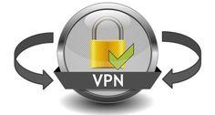 https://www.my-private-network.co.uk/knowledge-base/account-faq/whitelisting.html jvp news sinhala vpn kodi vpn keeps disconnecting vpn kill switch vpn kindle fire