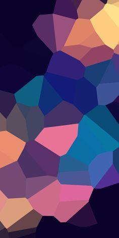 36 Best color images  87f588f2ccfa0
