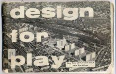 An Ongoing Play Bibliography | Dismal Garden