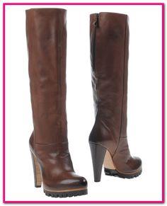 Vic Matie Stiefeletten Braun-Kaufen Sie Vic Matie Damen Schuhe direkt  online bei Trendweiser. cd74b536a0