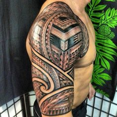 Tattoo-Art-Are-Seriously-Awesome-007