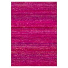 Create an eye-catching focal point in your foyer or anchor your living room seating group with this gorgeous flatweave rug, artfully crafted of a soft silk-b...