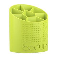 http://www.wayfair.com/Bodum-Bistro-Utensil-Holder-11551-BMO1669.html