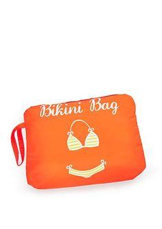 image of Wet Bikini Bag
