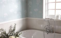 wood panelling in bathroom - Google Search