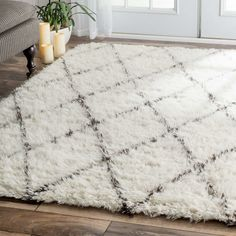 Rugs USA - Area Rugs in many styles including Contemporary ...
