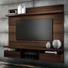 Gostou desta Painel TV Livin 1.8 Mocaccino - Hb Móveis, confira em: https://www.panoramamoveis.com.br/painel-tv-livin-18-mocaccino-hb-moveis-4021.html