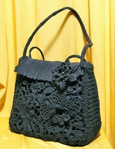 Knitting bag. Discussion on LiveInternet - Russian Service Online Diaries