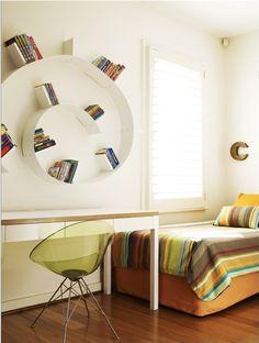 112 best kartell milan images chairs modern furniture armchair rh pinterest com