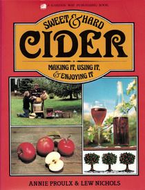 Steenbock Library | food and drink | cookbook collection