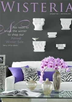 34 home decor catalogs you can get for free by mail - Home Decorating Catalogs
