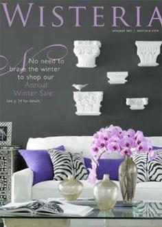 https://i.pinimg.com/236x/8d/38/e3/8d38e3635dba39ee70b4719a156dd765--home-decor-catalogs-furniture-catalog.jpg