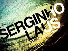 Serginho Laus, apresentação comercial do famoso surfista da pororoca.  Gostou? Quer uma apresentação profissional para sua empresa? Entre em contato conosco (http://www.monkeybusiness.com.br/)