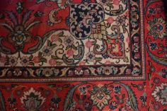 Interiors - Provenance Auction House: A Tabriz Carpet. Rugby World Cup, African Art, Highlights, Auction, Carpet, Interiors, House, Home, Luminizer