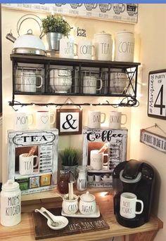 #coffee exfoliating scrub,  #coffee on demand,  coffee 220v,  coffee tables for living room white,  coffee queen shirt.