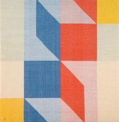 Ethel Stein - Cube Design
