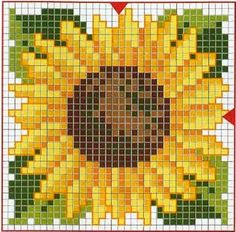 Thrilling Designing Your Own Cross Stitch Embroidery Patterns Ideas. Exhilarating Designing Your Own Cross Stitch Embroidery Patterns Ideas. Cross Stitch Cards, Cross Stitch Flowers, Cross Stitch Kits, Cross Stitch Designs, Cross Stitching, Cross Stitch Embroidery, Cross Stitch Patterns, Hand Embroidery, Loom Beading